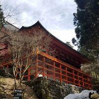 バス旅行 比叡山延暦寺への旅
