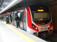 にわか乗り鉄が行く ヨーロッパからアジアへの大陸間横断鉄道の旅 2013