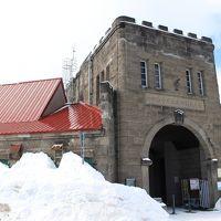 冬の北海道旅行~雪まつりと道東-2日目~
