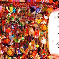 名古屋マリオットアソシアホテル~ロビーラウンジ季節イベント