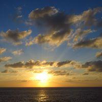 絶海の孤島に明治のフロンティア・スピリッツを見る 〜南大東島の旅  1〜