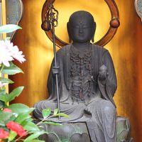 冬の京歩き�非公開文化財特別公開のお寺巡り