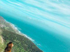 女子旅ハワイ