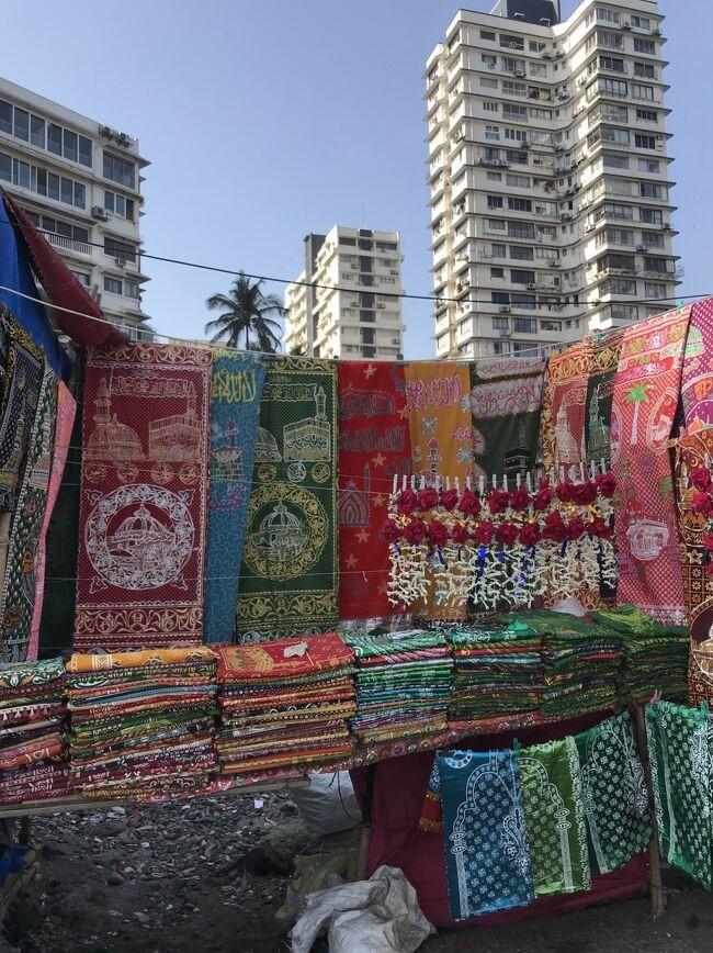 お正月にインドへ<br />世界遺産のエローラ・アジャンタへ