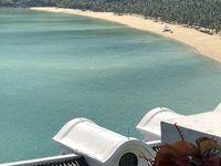 ダナンで過ごすGW♪InterContinental Danang Sun Peninsula Resort 2
