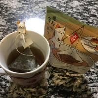 2歳8ヶ月の子連れ伊東温泉旅行(お土産)
