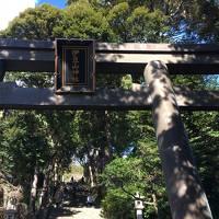 2019' 新年最初の旅行は伊東温泉へ☆2泊3日�