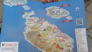 地中海に浮かぶ世界遺産の国マルタ島7日間 1日目 成田~ドバイ