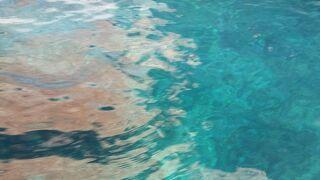 地中海に浮かぶ世界遺産の国マルタ島7日間 3日目の1 ブルーグロット~ハジャーイム宮殿~ヴァレッタ