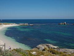 西オーストラリアで夏休み 2