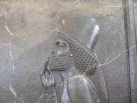 2007.GW イラン旅行記5