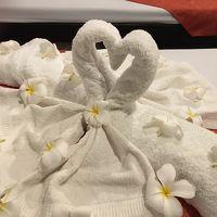 【子連れ海外】シャングリラホテルに泊まるセブ島&ボホール島5日間 その3
