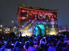 2019 今年も台湾平渓天燈祭に行って来ました。3