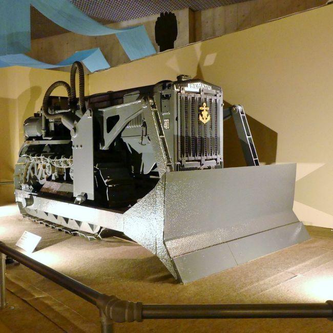 早春の一日、上野公園へ行きました。まず初めに「国立科学博物館」で開催中の「日本を変えた千の技術博(特別展)」を見て、次に「東京都美術館」で開催中の「奇想の系譜」を見てきました。行くまでは混雑を心配していましたが「千の技術博」は(午前中だったためか)自由に歩き回れるるほどの混み具合、「奇想の系譜展」は(お昼過ぎだったためか)隙間なく一列に並ぶくらいでしたが、見たい所で見られる程度の混み具合でした。どちらも充実感を感じられる展示内容でした。<br /><br />旅行記作成に際しては、各展示会のパンフレット、会場の説明、関連するネット記事などを参考にしました。