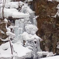 冬の青森旅�〜冬の奥入瀬渓流と弘前アップルパイ天国〜