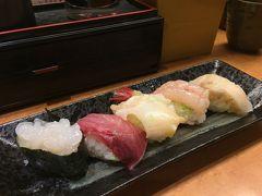 食べておいしい金沢旅