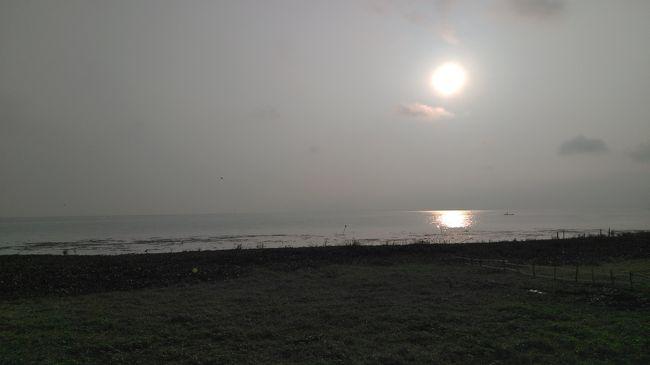 カチン州インドジー湖を目指して 試行錯誤のミャンマー旅(2)ロントン村