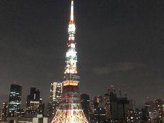 姉妹で東京旅行②ドラえもんミュージアム、お寿司