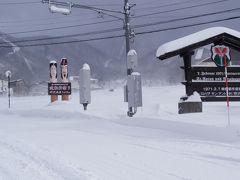 四季を通して楽しむ湯沢<再び冬!>/Enjoying Echigo Yuzawa through a year<Winter again!>