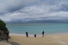 ☆波照間島から西表島