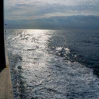 近くて遠い?「戸なき」島で沖縄の原風景を体験 ~2日目前編