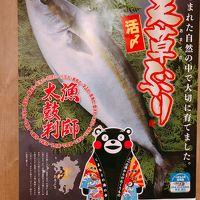 歴史の宝庫・太宰府&とにかく美味い福岡の夜!+温泉の旅 part1