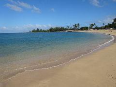カウアイ島~オアフ島 ビール旅2019 オアフ島