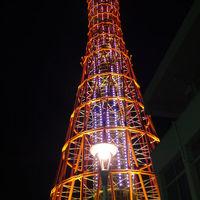 とりあえず神戸へ行ってみた。