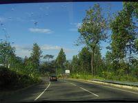 2019スリランカ旅行5~ヌワラエリヤからコロンボへ