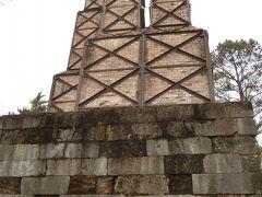 修善寺温泉から熱海 観光とホテル修行
