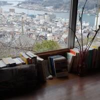倉敷&尾道の旅のつもりが? Part2…どこも絵になる尾道編