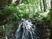 湖水地方 フットパスを歩く 9(ターン・ハウズ周辺〜ホークスヘッド〜ニア・ソーリ—)