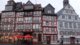 冬のメルヘン ドイツ、東フランスを巡る 27(ドイツ編) 12日目③ ブーツバッハ