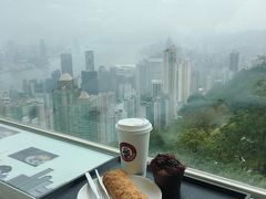 ハマちゃったよ、香港3
