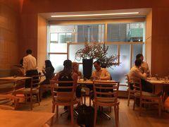 ニューヨーク・ミッドタウン発の高級寿司店「Sushi Yasuda」~ニューヨークにおける高級寿司ブームの立役者的なお店。ミシュランガイドニューヨークの一つ星獲得店~