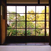 山陰2泊の旅は超絶忙しかった! 松江にどっぷりはまった友人の案内 島根編(松江、足立美術館)