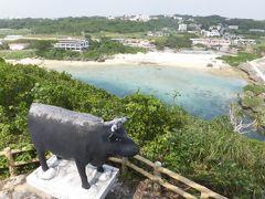 宮古諸島5島めぐり  2