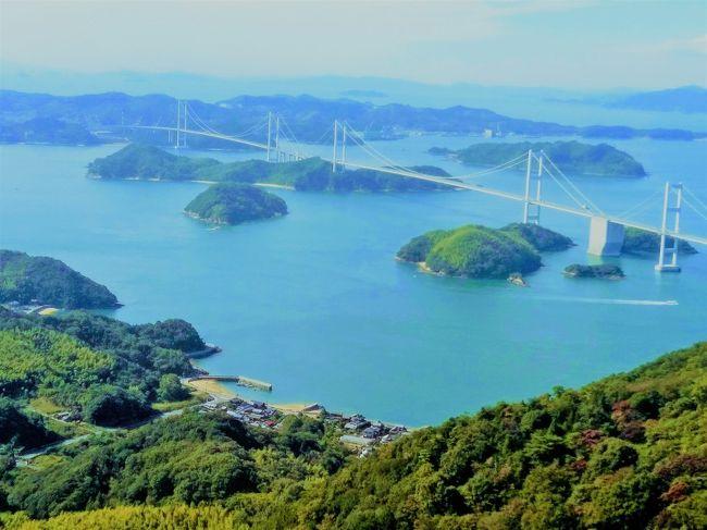 1日目は関空からピーチで松山へ。<br /><br />道後温泉と晩ご飯(という名の一人酒)。<br /><br />