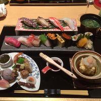 札幌と小樽へグルメ旅【2019.3】…レンタカーで快走〜小樽でスィーツとお寿司♪《1日目》