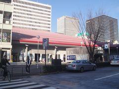 東京2020オリンピック・パラリンピック競技大会都市ボランティア面談・説明会