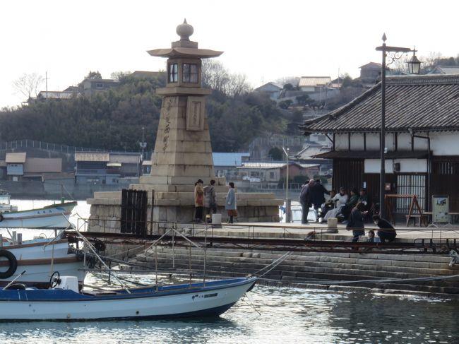 今日は、鞆の浦からです。坂本龍馬ゆかりの名所から仙酔島のような大自然まで、見どころは数知れず。また、鞆の浦は映画やドラマのロケ地としても有名です。