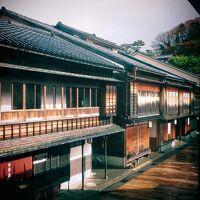 2013年 1泊2日金沢旅行その2