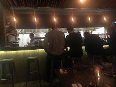 ニューヨーク・クイーンズ発の人気ラーメン店「Mu Ramen」~ニューヨークにおけるラーメン人気のトレンドを象徴するおしゃれなお店。ミシュランガイドニューヨークでビブグルマン獲得~