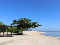 ゆったりまったりと。2度目のバリ島。2~5日目(Kayumanis Nusa Dua 編)その1