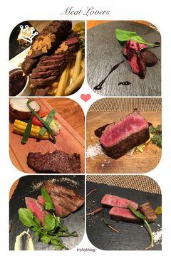 京の食べある記 2019