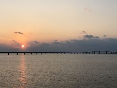 平成最後の沖縄離島『宮古島・多良間島』への小さなサイクリング一人旅(宮古島・来間島編 )