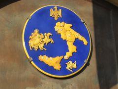 四度目の南部イタリア遠征!ぐるっと南部5州(シチリア、カラーブリア、バジリカータ、プッリャ、カンパニア)周遊旅行
