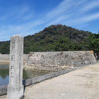 チーム8 全国ツアー【山口】