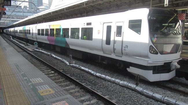 コナン 列車 ダイヤ