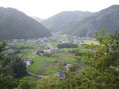 周防大島→宮島(2005年)